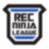 rnl logo.jpg