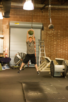 Iron Grip Competition (570).jpg