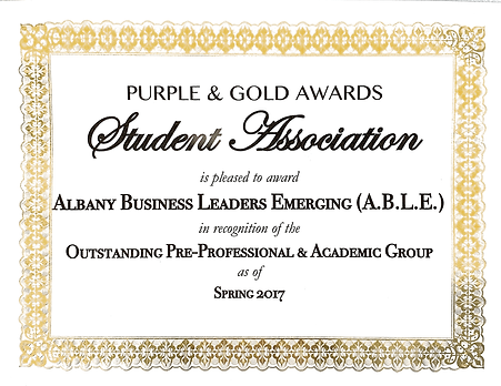 Purple & Gold Awards.png