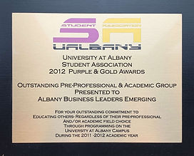 Purple and Gold Awards.jpg