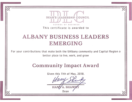 Community Impact Award.png