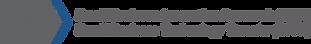 nih-sbir-logo.png