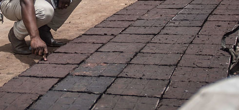 paving made with recycled plastic.jpg