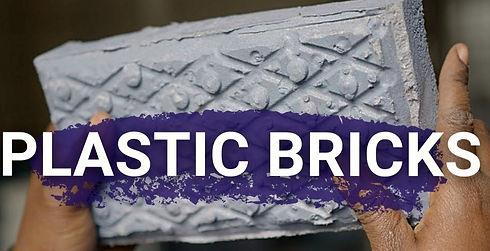 PLASTIC BRICKS.jpg