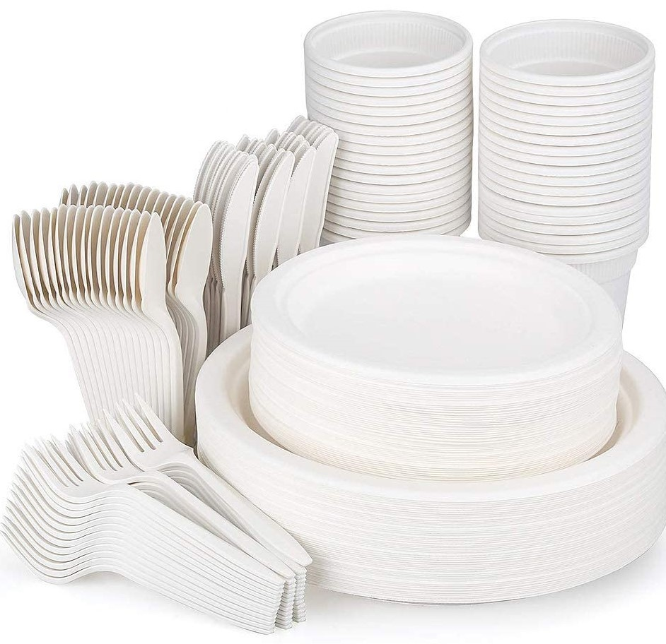 compostable plates1