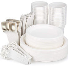 compostable plates1.jpg