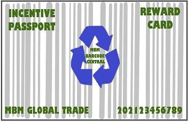 BARCODE CARD1.jpg