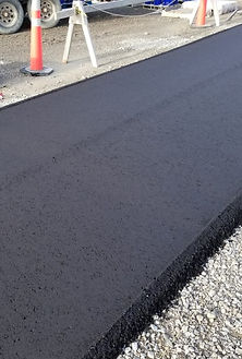 asphalt made from recycled plastic.jpg