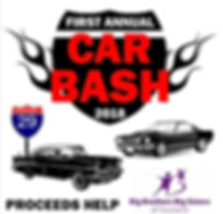 Car Show Flyer - heather 2.jpg