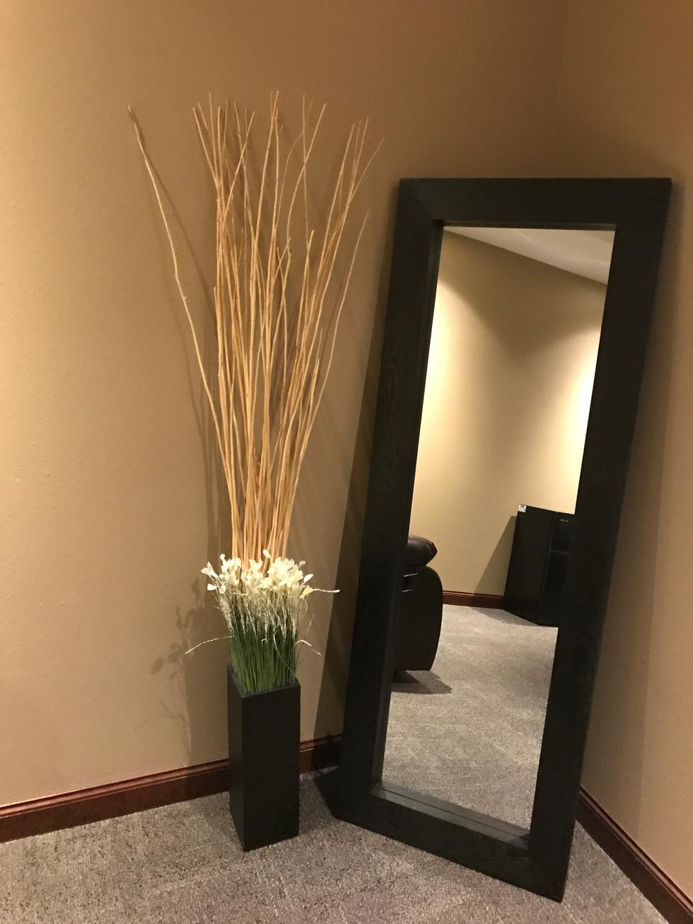 LVE Groom Room Mirror.JPG