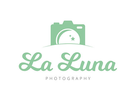 La Luna Photography RGB.jpg