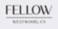 FELLOW.png