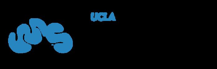 UCLA Mitochondria Symposium