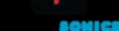 FUJIFILM VisualSonics -Logo-Stacked - Fu