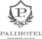 PALIHOTEL Westwood.png