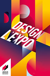 NUDE-DESIGN-EXPO-2020.jpg