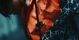 Nike.00_00_18_18.Still001.jpg