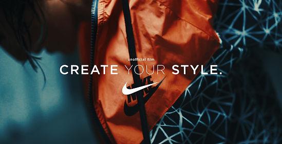 Vignette Video Film Nike.jpg
