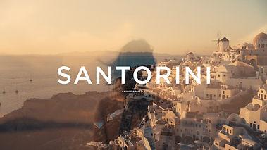 miniature Santorini Film.jpg