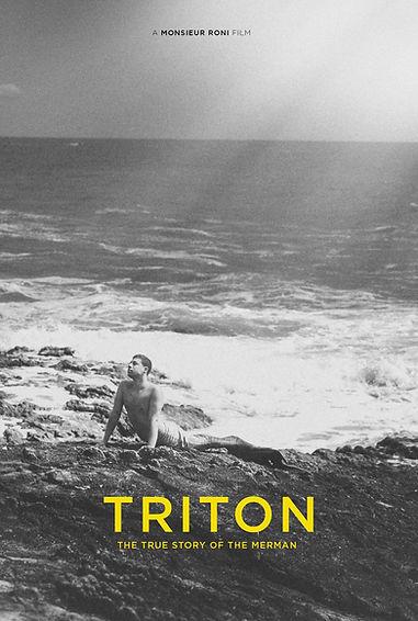 Affiche TRITON 2.JPG