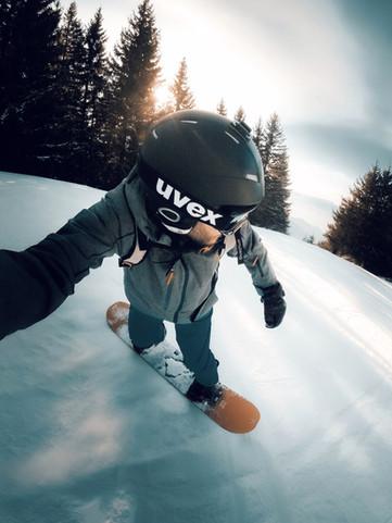 Pub - UVEX Winter Sport