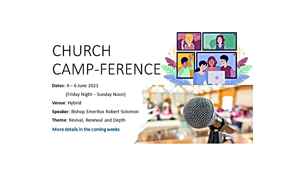 Church camp-ference_Website Whats On.jpg
