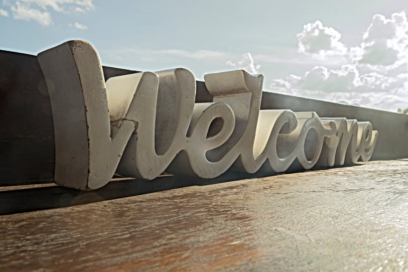 white-wooden-welcome-word.jpg