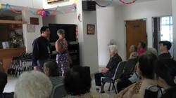 Eldercare 3