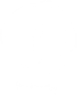 Teenacity Logo and Title Alpha white.png