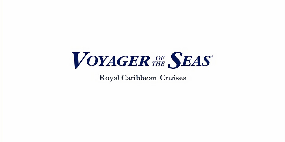 A Cruise Organised By The Seniors Ministry