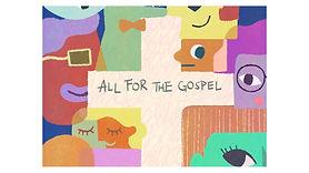 YAF retreat image_website.jpg
