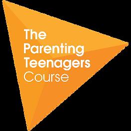 Parenting Teens Logo_edited.png