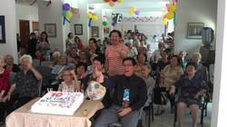 Eldercare 5