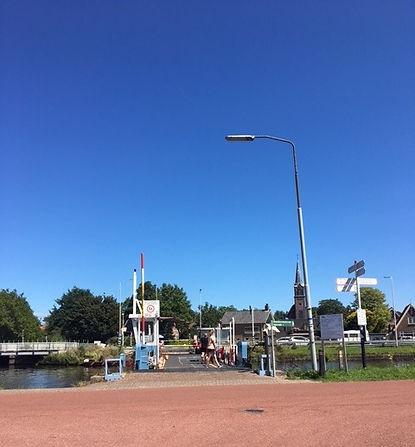 landsmeerkant_edited.jpg