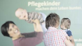 """""""Chancengeber von Beruf"""" - GEA-Artikel vom 26.06.2020"""