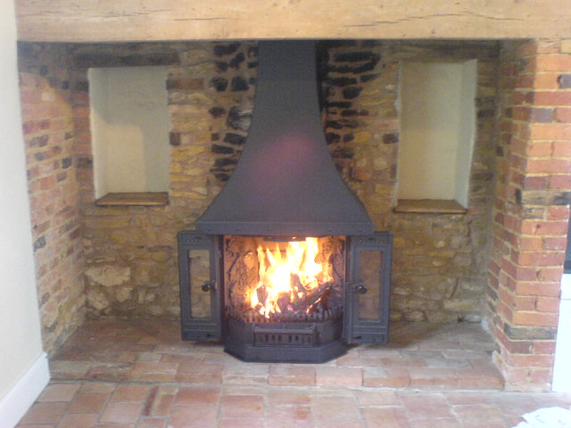 dovre 2000installed-2.jpg