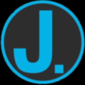 JPIXELiconLogo.png