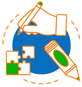 Occupational-Therapy-ICON.png