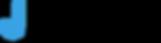 JPIXELblack-logoMain.png