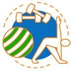 Physical-Therapy-Icon.png
