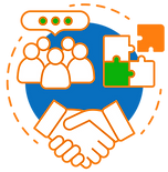 Other-Service-ICON.png