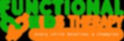 FunctionalKids-Logo-MAIN.png