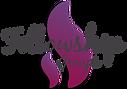 Fellowship-Groups-logo.png