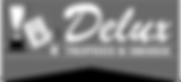 deluxTrophiesLogo_edited.png