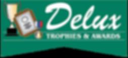 deluxTrophiesLogo.png