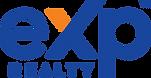 default_company_logo.png