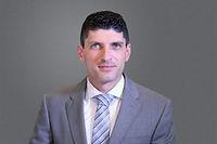 באסל אסמעיל עורך דין
