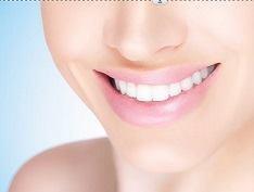 רשלנות רפואית - שיניים