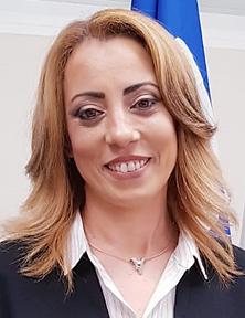 ענבל פלאח יעקב