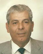 יוסף אסמעיל, עו_ד
